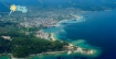 01 - Aerial Photo of Limenas, Thassos